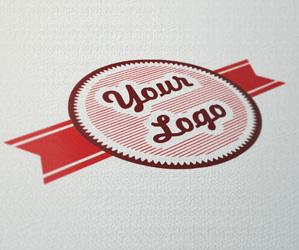 создание логотипов харьков